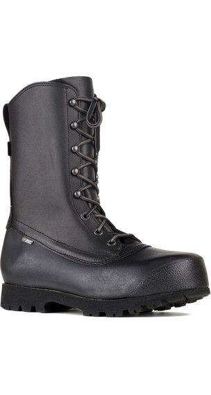 Lundhags Forest Black (900)